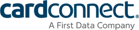CardConnect A First Data Company Logo-1